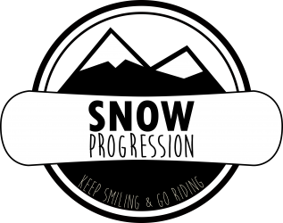 cropped-snowprogression32.png